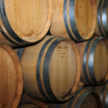 ChiliPrinx-Fass-Herstellung-Chili-Rotwein-Likoer-Holzfass-kl