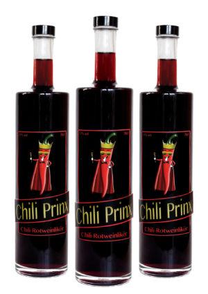Chili-Prinx-Rotweinlikoer-3-Flaschen-qu