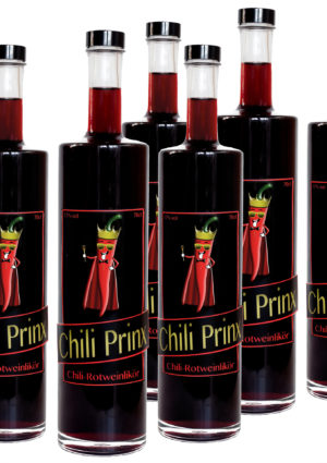 Chili-Prinx-Rotweinlikoer-6-Flaschen-qu
